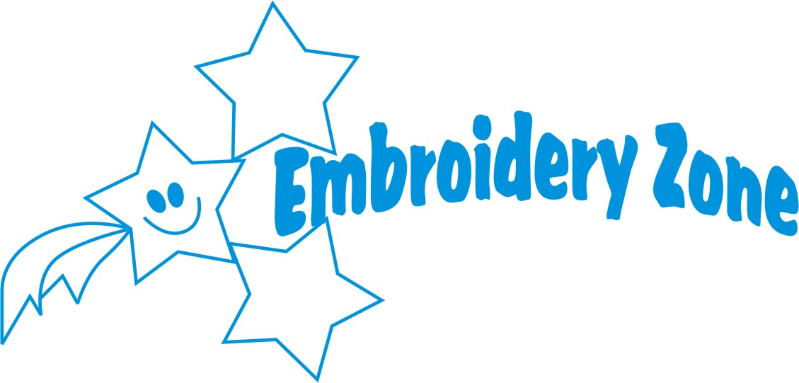 Embroidery Zone Inc Custom Embroidery Bronx Embroidery Company